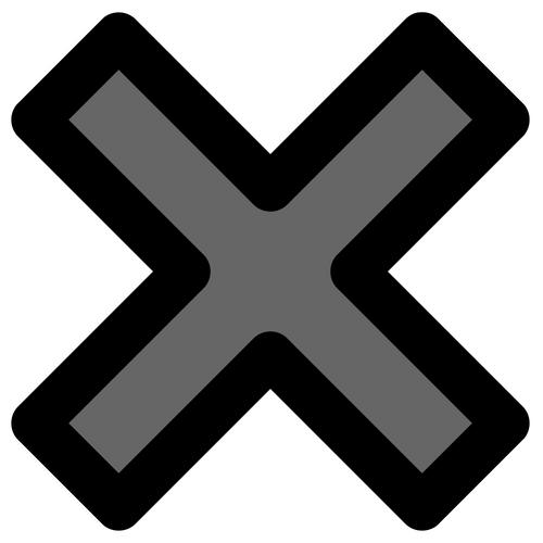 Lagerstatus-ikon